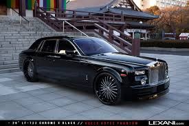 roll royce wraith on rims welcome to accessory king