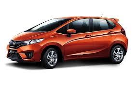 why honda cars are the best 10 best hatchback cars in india ndtv carandbike