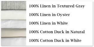 Custom Drapery Fabric Custom Drapery Panels Custom Draperies Online