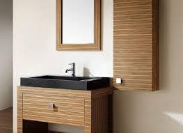 funky bathroom ideas best 20 black cabinets bathroom ideas on black