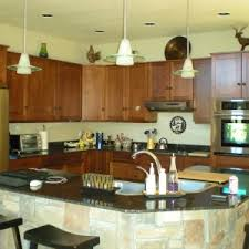 l shaped kitchen floor plans with island interior simple design gorgeous l shaped kitchen floor plans with