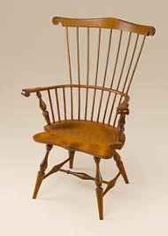 fan back windsor armchair tiger maple wood windsor chair fan back windsor armchair dining