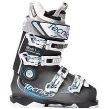 womens ski boots for sale s tecnica ski boots