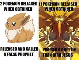 Twitch Plays Pokemon Twitch Plays Pokemon Know Your Meme - pokemon twitch plays pokemon know your meme