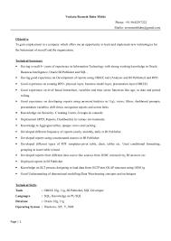 100 publisher resume templates publisher resume templates sleek
