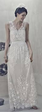 nordstrom rack wedding dresses bridal shower dresses nordstrom wedding dress
