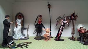 twisted dorothy halls of the nephilim succubus sundays my ladies