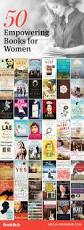 top 25 best historical women ideas on pinterest great books