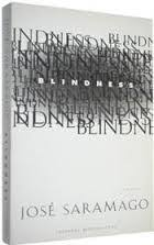 Blindness By Jose Saramago Serious Men Reflections On My Men U0027s Book Club Publishing