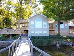 Party Cove Lake Of The Ozarks Map The Lake House At Pin Oak Great Family Re Vrbo