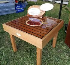 Wood You Furniture Beachouse Furniture Yamba Where Furniture Meets Perfection