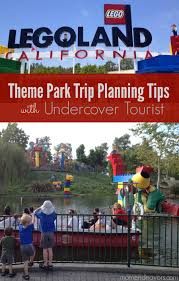 is legoland open on thanksgiving legoland california planning tips with undercover tourist