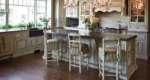 table famous antique kitchen islands tables popular antique pine