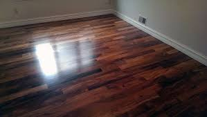 city flooring carpet hardwood macomb michigan 48042