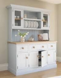 Ikea Kitchen Cabinet Ideas Kitchen Kitchen Ideas Ikea Movable Island Work Bench Ravishing