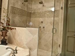 remodeling small bathrooms ideas bathroom remodel bathroom ideas 15 37 remodel the small bathroom