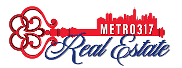 4 questions to ask before selling a home metro317 real estate
