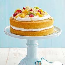 our best diabetic cake recipes diabetic living online