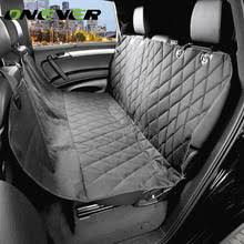 popular dog backseat cover buy cheap dog backseat cover lots from