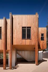 new urban living contemporary homes in melbourne architizer journal