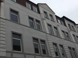 Tierarzt Salzgitter Bad 2 Zimmer Wohnungen Zu Vermieten Landkreis Peine Mapio Net
