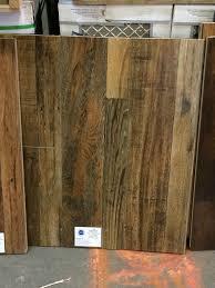 Affordable Laminate Flooring Best 25 Rustic Laminate Flooring Ideas On Pinterest Rustic