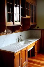 kitchen kitchen island designs glass kitchen cabinets kitchen
