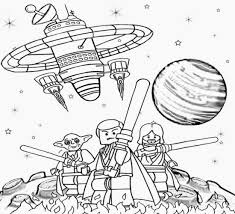 7 images of star wars the force unleashed coloring pages star