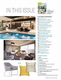 Home Design Magazines South Africa by South African Home Owner Magazine Subscription 11 Digital Issues