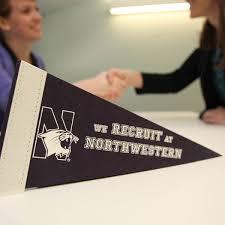 northwestern career advancement northwestern student affairs