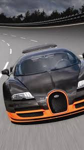 bugatti atlantic 398 best bugatti images on pinterest dream cars car and bugatti