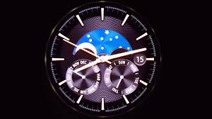 the ultimate customization how to customize watch faces for