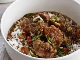 slow cooker coconut pork curry recipe grace parisi food u0026 wine