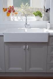 Ikea Farmhouse Kitchen Sink Ceramic Farmhouse Sink Quaqua Me