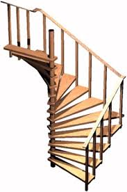 Wooden Spiral Stairs Design Spiral Stair Plans Spiral Stairs Crafted In Wood
