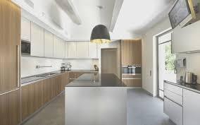 interior design latest home interior designs modern rooms