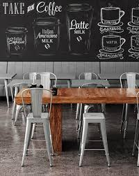 Cafe Style Table And Chairs Aeon Furniture Aeon Furniture