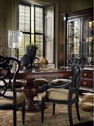 Dining Room Ideas In Private House by 9331130 In By Stanley Furniture In Toronto On Blair City Club