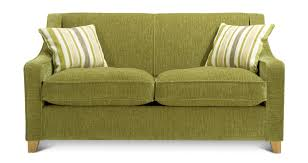 sofa beds tehranmix decoration