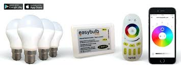 remote control light bulb socket remote control light bulb image 1 remote control wireless light bulb