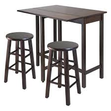 High Pub Table Narrow High Side Table Good Looking Evolve High Bar Table Long