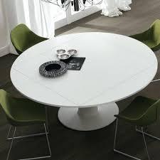 extending round dining table u2013 rhawker design