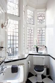 edwardian home interiors 7 best bathroom interiors images on pinterest architecture