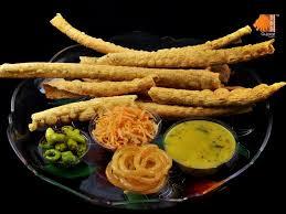 46 best gujarati food images on pinterest gujarati food indian