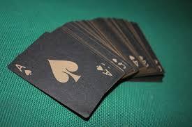 laser engraved cards wooden box 5 steps
