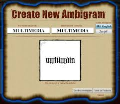 ambigram name generator create ambigram tattoos the 25 best