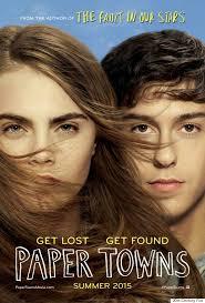 film petualangan wanita review paper towns petualangan remaja tentang cinta dan jati diri