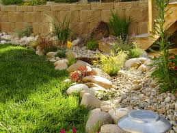 Outdoor Landscaping Ideas Backyard 157 Best Landscaping Ideas And Lighting Images On Pinterest