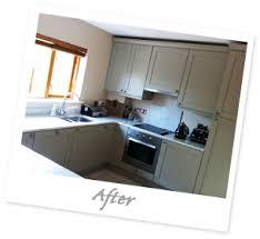 kitchens nolan kitchens new kitchens designer nolan kitchens customer testimonials