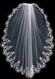 wedding veils bridal veils wedding veils beaded veils by lynne page 4